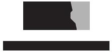 Hébert Miller Avocats Logo